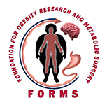 Foundation for Obesity Research and Metabolic Surgery